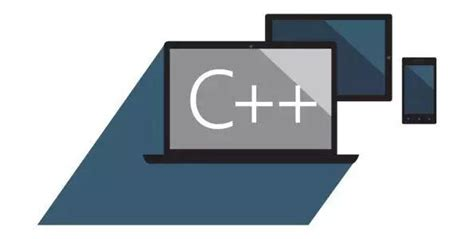 c++中struct和class的区别